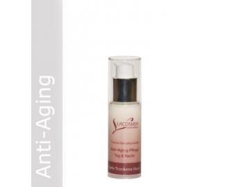 Anti-Aging-Pflege für sehr trockene Haut